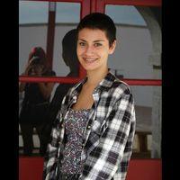 Bruna Moedas's Photo