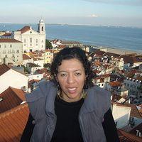 Catalina CRM's Photo