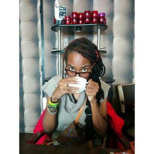 Akeila Oliver's Photo