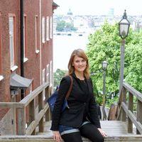 Jussi Zimmermann's Photo