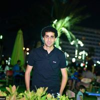 Mohamed Ghaly's Photo