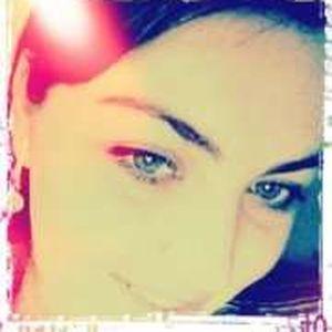 Paula Vidaquer's Photo