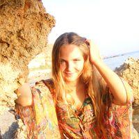Sintija Silova's Photo