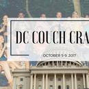 DC's 9th Annual Couch Crash!!!'s picture