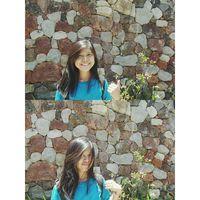 Xena  Mariana's Photo