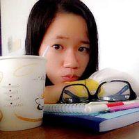 Dư Hạnh's Photo