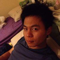 Hsiang Chin Chiang's Photo