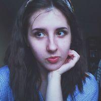 Lena Vlakhova's Photo