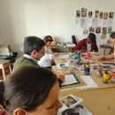 Drawing: Cartooning + Illustrating Club's picture