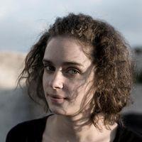 Helen Sussman's Photo
