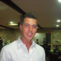 Tiago Valente's Photo