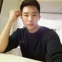 형준 김's Photo