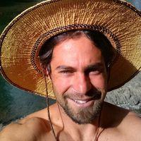 Nathan Allen's Photo