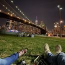Brooklyn Bridge Park 🧺 Picnic's picture