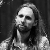 rafal-wyszynski's Photo
