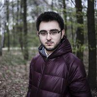 Фотографии пользователя Cem Mert Dallı