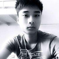 Orange Huang's Photo