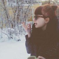 Lisa Berglund's Photo