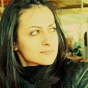 Derya Yazıcı's Photo