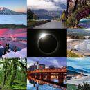 Foto de Road trip to Oregon and Washington + solar eclipse