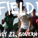 Outdoor Games on Governors Island - NY Adventures's picture