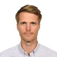 Espen Vedlog's Photo