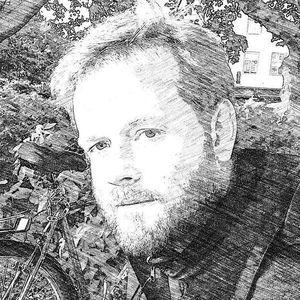 Hermann Ingjaldsson's Photo
