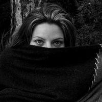 Fotos von Deny Radeva