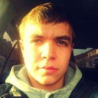 Денис Колесников's Photo