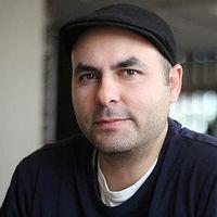 Michael Castro's Photo
