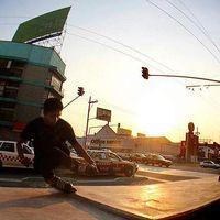 Carlos Prieto's Photo