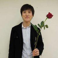 Fotos de Akifumi Oyama