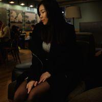 Heejin Kim's Photo