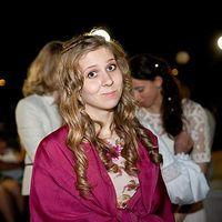Rita Argirova's Photo