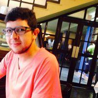 Anthony Valdez's Photo