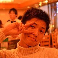 Akifumi Noguchi's Photo