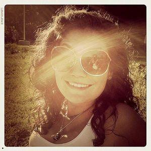 lisa Glans