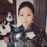 Jooyoung Kim's Photo