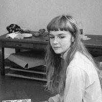 Miranda Bentley's Photo