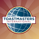 Ankara Business Toastmasters's picture