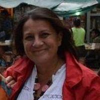 Marta Taborda's Photo