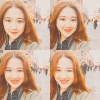 Serin Baek's Photo