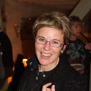 Jazzie 33's Photo