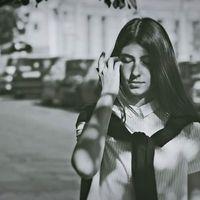 Fotos von Liza Solyanik