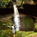 Two-day trip to the Ecuadorian Amazon's picture