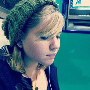 Lydia Stott's Photo