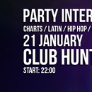 PARTY International | Season Opening's picture