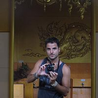 Bertran Dupuis's Photo