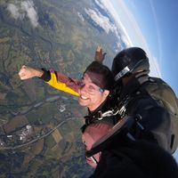 Kevin Carr's Photo
