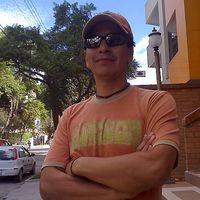 Henrry patricio Cango Patiño's Photo